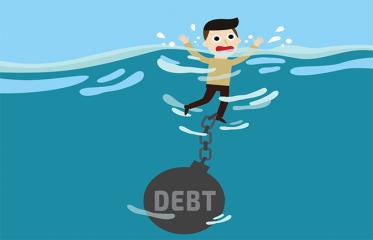 debt-1