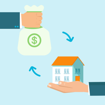 leveraging-home-equity