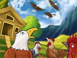 wpid-eagle_1